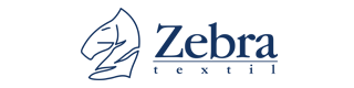 Zebra Textil